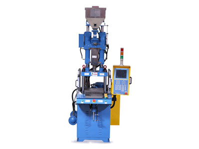Vertical Injection Moulding Machine Manufacturers in India